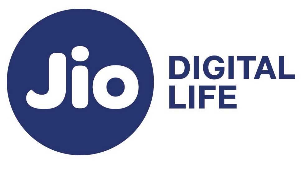 How To Increase Internet Speed In Jiofi Jiowifilogin